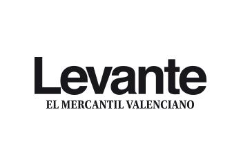 LEVANTE_