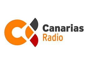 LogoCanariasradio_0