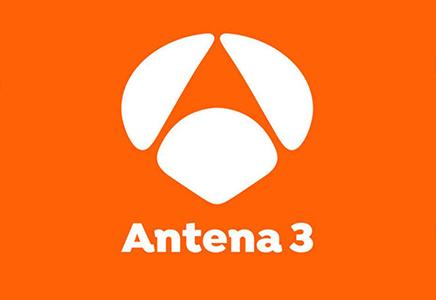 antena-habilito-reproductor-web-para-usuarios-venezuela_275856