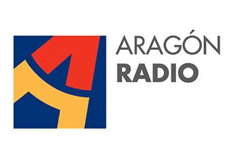 aragon radio