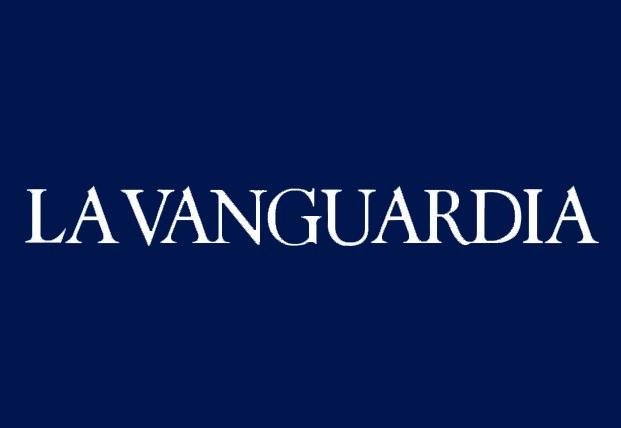 http_www.leonvirtual.orgwp-contentuploadsla-vanguardia-logo