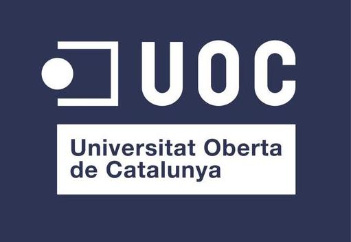 http_www.uoc.eduportal_resourcescommonimatgesmarca_UOCmarca_UOC_blanc_paper