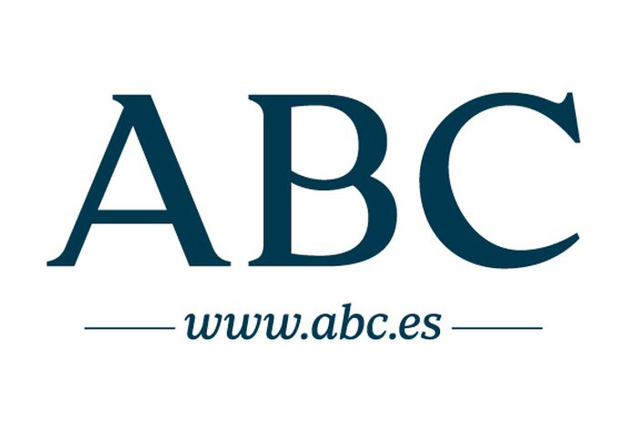 https_www.vectorlogo.eswp-contentuploads201502logo-vector-abc