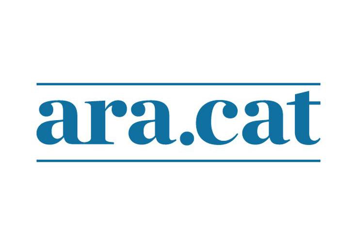 https_www.vectorlogo.eswp-contentuploads201602logo-vector-ara-cat