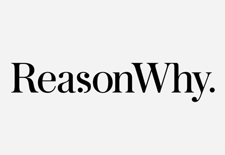 reason-why-identidad-corporativa-1